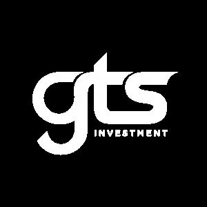 gts-logo-final-white